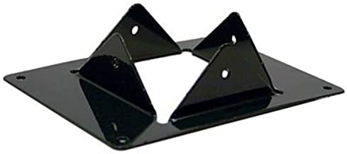 Audubon 4 x 4 Steel Mounting Bracket