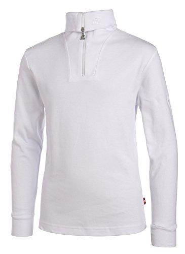Medico Kids Ski Shirt, 140
