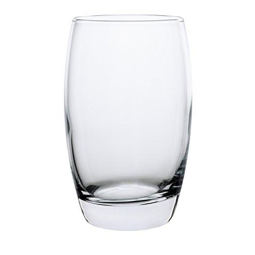 Luminarc Set de Vasos, 35 cl