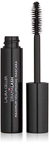 Laura Geller DramaLASH Mascara 13.5ml Black