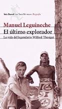 El último explorador (COLECCION NUEVO ENSAYO)