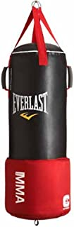 Everlast 80lb OmniStrike Heavy Bag