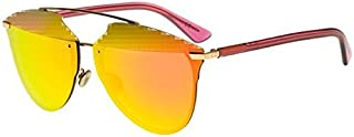 Dior DIOR REFLECTED P PIXEL GOLD RED/RED GOLD PIXEL 63/11/140 unisex Sunglasses