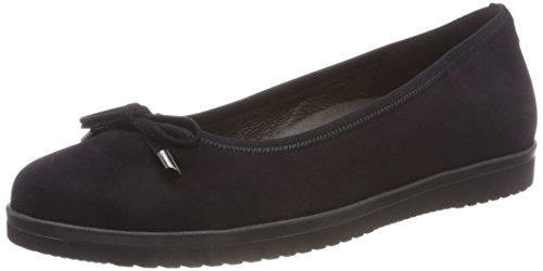 Top 10 best selling list for gabor ballet flat shoes