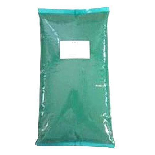 【業務用】 ヤマト 国産 高級 白あん つぶ餡 白餡 20kg (5kg×4)