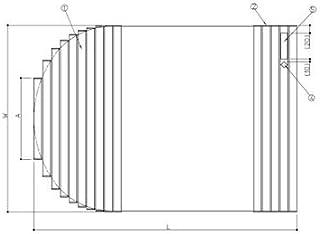 [EKK706W4]TOTO 風呂フタ シャッター式(旧品番:EKK706W3)