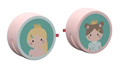 Rückenkissen Fairy Tale Princess