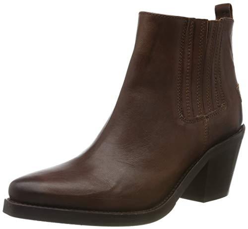 Shabbies Amsterdam Iris Chelsea Boots voor dames