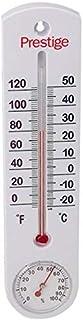 Prestige Bs Thermometer, White Pr161