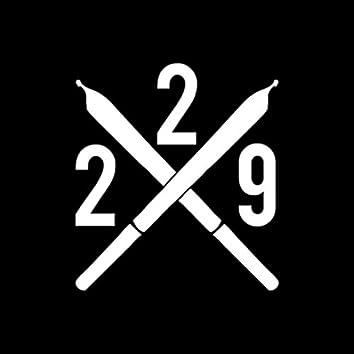 Cypher Desde La 229