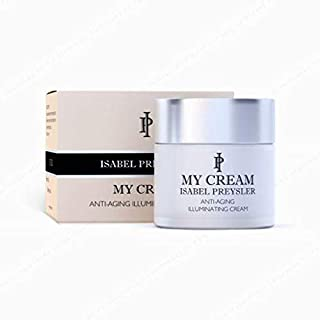 My, Dispositivo tonificador facial - 60 gr