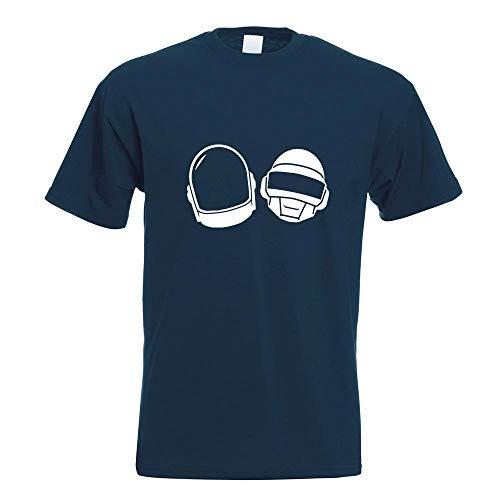 Homework T-Shirt Motiv Bedruckt Funshirt Design Print