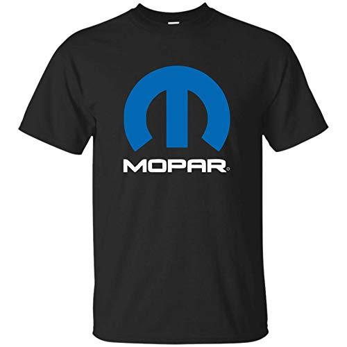 Mopar Racing T-Shirt