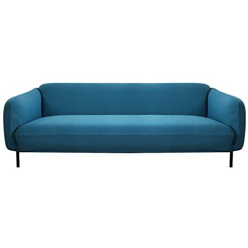 Catálogo de Sofa Moderno al mejor precio. 1