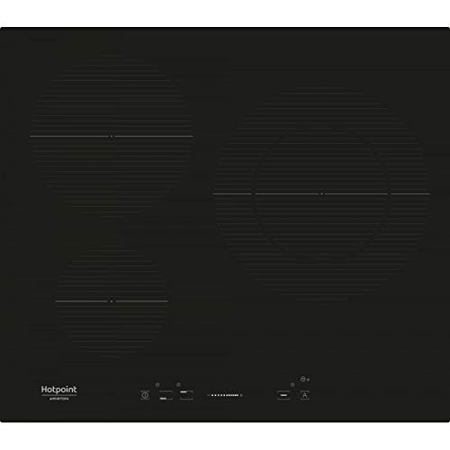 HOTPOINT IKIS 630 LDF NEW