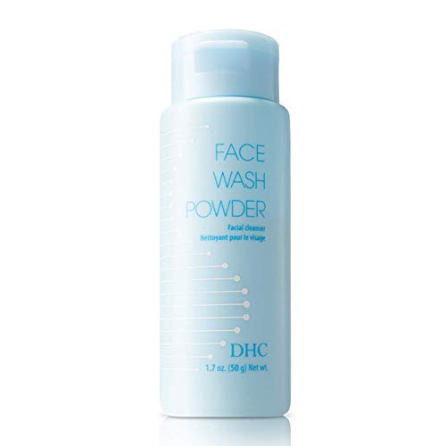 DHC Face Wash Powder, 50 g