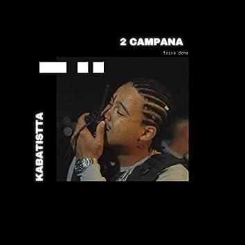 2 Campana (Demo)