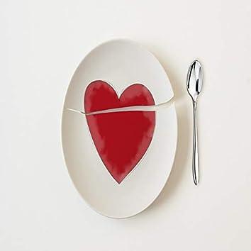 Broken Heart (feat. Skylar Bugatti)