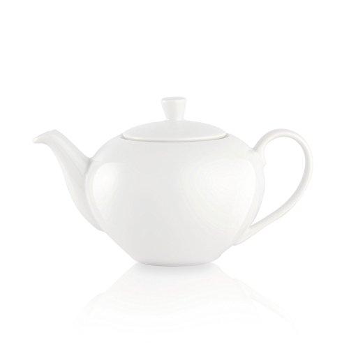 Finum Tea Pot System 0,45 L