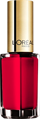L'Oréal Paris Color Riche le Vernis 238 Orange After Party 5 ml