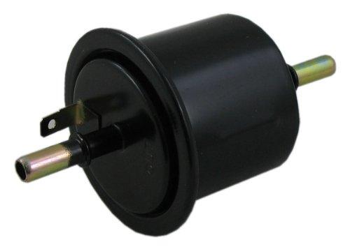 Amazon.com: Pentius PFB59030 UltraFLOW Fuel Filter for HYUNDAI Accent  00-05: Automotive | Hyundai Accent Fuel Filter |  | Amazon.com