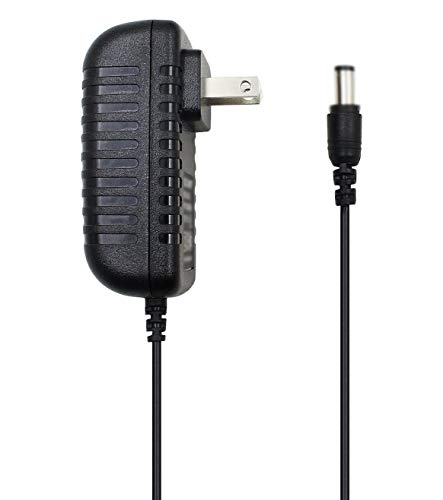 AC/DC Power Supply Adapter Charger for TP-Link TL-WDR3600 / TL-WDR4300 Router