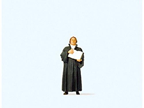 Preiser 28215 Martin Luther Exclusiv H0 1:87 Neu