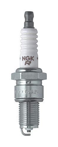 sparkplug NGK bpr6es-11caso de 4