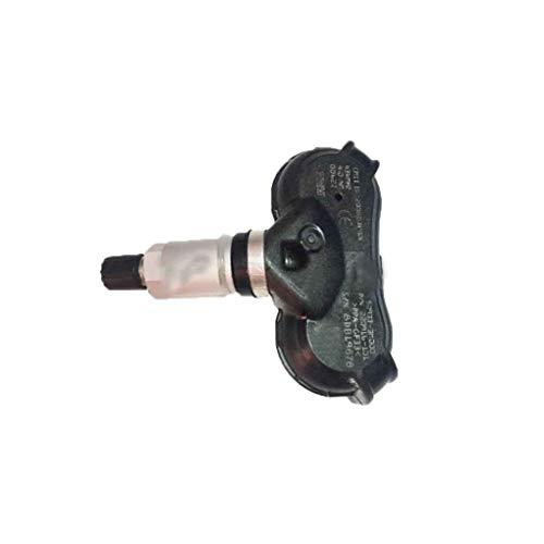 Yihaifu Kunststoff-Reifendrucksensor Reifensensor für Druck-Monitor-Systeme TMPS Sensor 52933-3M000 für