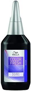 Mejor Wella Viva Color de 2021 - Mejor valorados y revisados