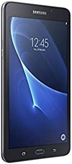 Samsung Galaxy Tab A T280 2016-7 Inch, 8GB, WiFi, Black