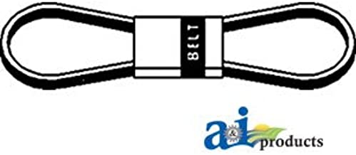 A&I - Belt, Drive (mounted on Farmall Cub or A). PART NO: A-27652
