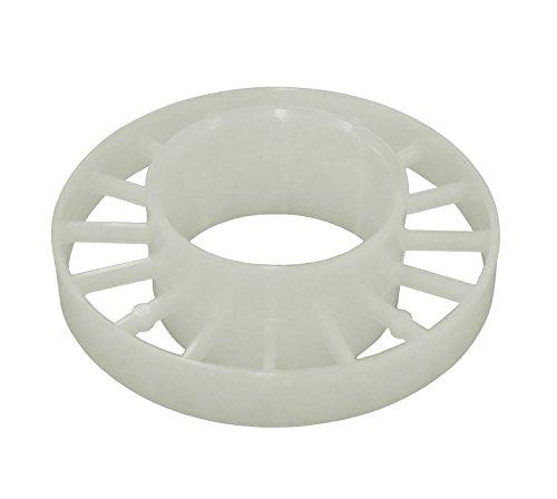 LIXIL(リクシル)INAX ユニットバス浴槽排水コア B21-HCR