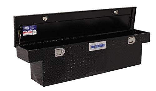 Better Built 73210281 Tool Box