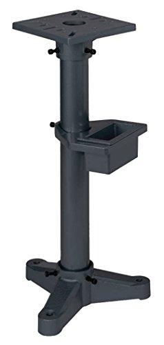 Palmgren GS32 Bench Grinder Pedestal Stand