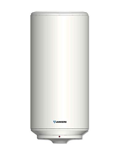 Junkers elacell vertical - Termo electrico elacell slim 80 l clase de eficiencia energetica c\l