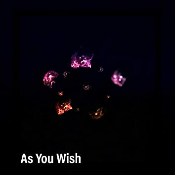 As You Wish (Freestle Hour, Vol. 15)