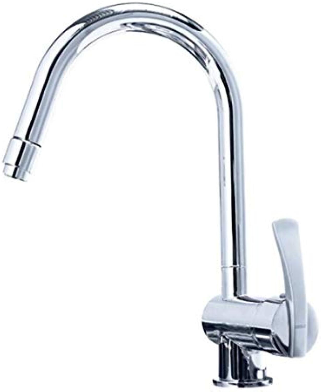 Wasserhahn Küche Bad Garten Kitchen Sink Taps Bathroom Taps Draw Küchenarmatur Ctzl6877