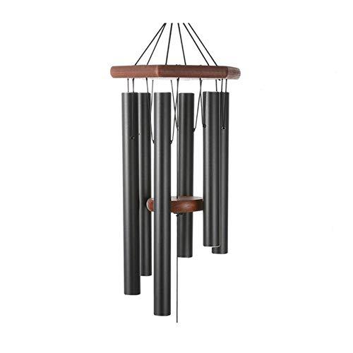 campana viento fabricante chimaera