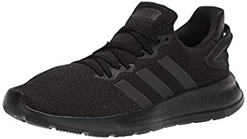 Best adidas mens running shoes Reviews
