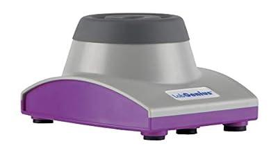 LabGenius Mini Vortex Mixer
