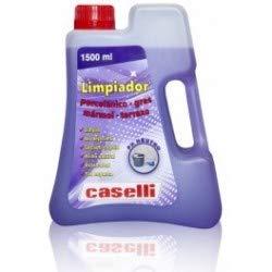 Limpiador porcelana - gres 1500 ml