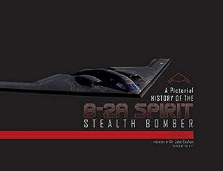プロランキングB-2Aスピリットステルス爆撃機の絵画史購入