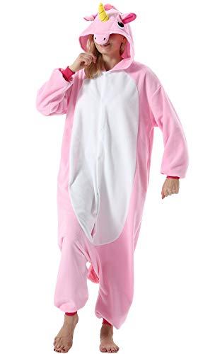 Donna Pigiama Anime Cosplay Halloween Costume Attrezzatura...