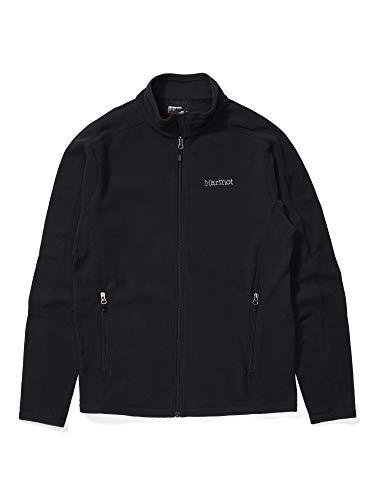 Marmot Rocklin Full Zip Jacket Chaqueta Rocklin con cremallera completa Hombre