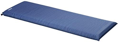 Coleman Schlafsäcke Selbstaufblasbare Matten, 2000018226
