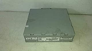 Sistema Audio/Radio Cd A A5 Coupe 4E0035053B (usado) (id:declp182314)