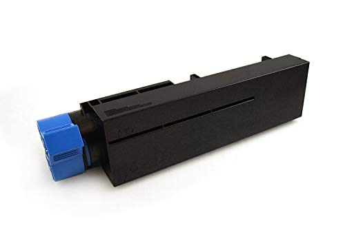 comprar toner oki mb472 on-line