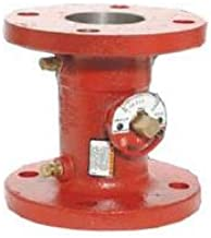 Bell & Gossett 117117 Cb 3 F Circuit Setter