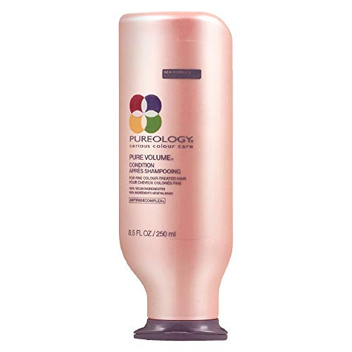 Pureology purevolume Conditioner 250 ml